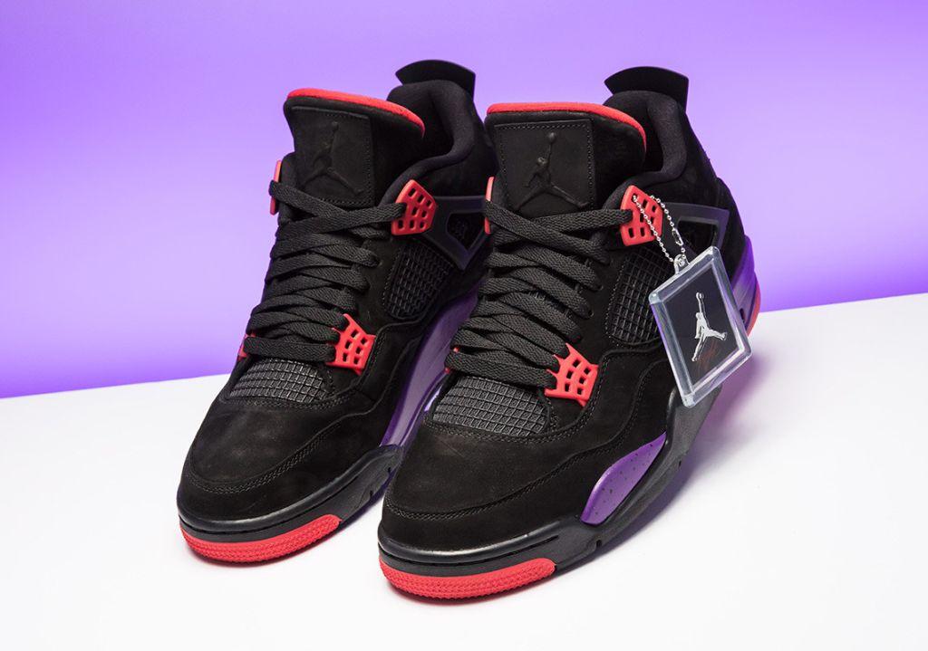 best website 631f9 c60b3 air jordan 13 shoes and sox